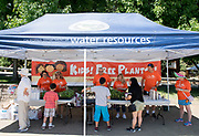 KG_Kids_Fair_16447_07_17_18.jpg