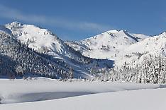 Ski Mag - Squaw