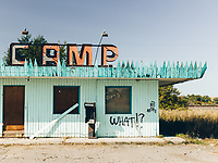 https://Duncan.co/abandoned-motel-3