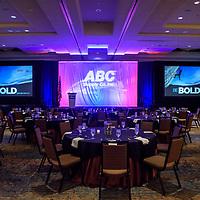 ABC Supply Co 2018 West Region DSM Meeting