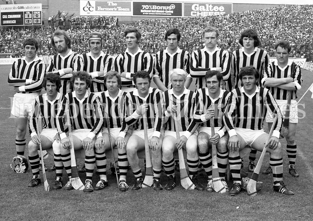 974-3<br />