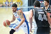 DESCRIZIONE : Cantu' Lega A 2014-15 <br /> Acqua Vitasnella Cantù vs Pasta Reggia Caserta<br /> GIOCATORE : James Feldeine<br /> CATEGORIA : Passaggio<br /> SQUADRA : Acqua Vitasnella Cantù<br /> EVENTO : Campionato Lega A 2014-2015 GARA :Acqua Vitasnella Cantù vs Pasta Reggia Caserta<br /> DATA : 15/03/2015 <br /> SPORT : Pallacanestro <br /> AUTORE : Agenzia Ciamillo-Castoria/IvanMancini<br /> Galleria : Lega Basket A 2014-2015 Fotonotizia : Cantu' Lega A 2014-15 Acqua Vitasnella Cantù vs Pasta Reggia Caserta<br /> Predefinita: