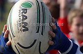 Hastings and Bexhill minis Tournament. 20-3-2005. Action images