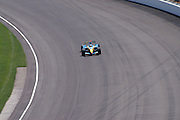 July 2, 2006: Indianapolis Motorspeedway. Fernando Alonso, Mild Seven Renault F1 Team, R26