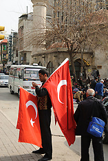 Adana, Turkey, Turkije, Türkiye, streetlife