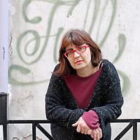 SUSANI, Carola