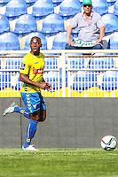 Fernandinho - 10.05.2015 - Estoril Praia / Sporting  - Liga Sagres<br /> Photo : Carlos Rodrigues / Icon Sport <br /> <br />   *** Local Caption ***