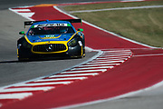 May 4-6, 2017: IMSA Sportscar Showdown at Circuit of the Americas. Mike Skeen, Mercedes AMG