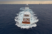 Sport fishing Boats/Marine hardware
