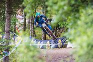 Downhill Final - Men