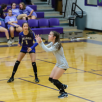 09-13-18 Berryville Jr High vs Shiloh