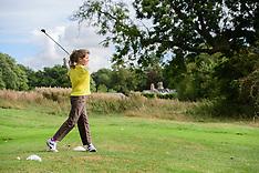 160925 - Golf Foundation