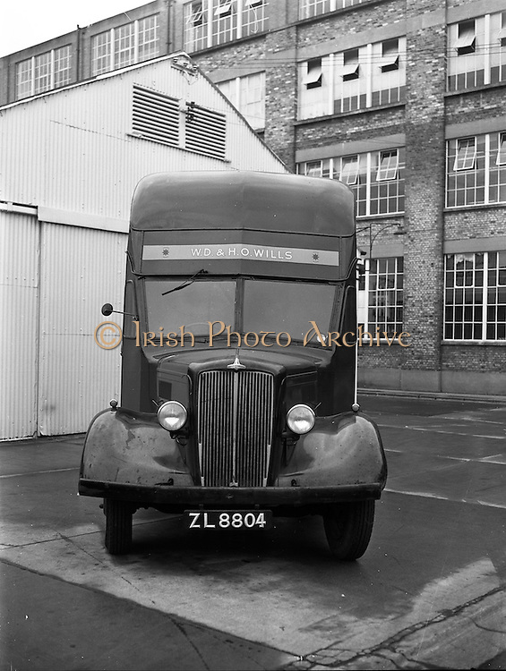 30/10/1959<br />