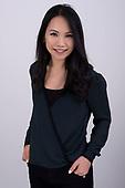 JB- Tanya Cheung