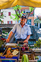 Street + lifestyle scenes around Cesenatico