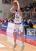 DESCRIZIONE : Schio Torneo Famila cup Italia Russia Italy Russia<br /> GIOCATORE : Chiara Consolini<br /> CATEGORIA : tiro three points<br /> EVENTO : Schio Torneo Famila cup Italia Russia Italy Russia<br /> GARA : Italia Russia Italy Russia<br /> DATA : 28/12/2014<br /> SPORT : Pallacanestro<br /> AUTORE : Agenzia Ciamillo-Castoria/R.Morgano<br /> Galleria: Fip Nazionali 2014<br /> Fotonotizia: Schio Torneo Famila cup Italia Russia Italy Russia<br /> Predefinita :