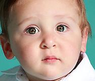 фотосесия дете