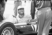 Indy 500 1961