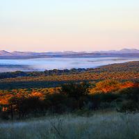 Namibian Outdoors