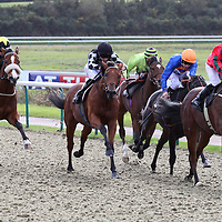 Lingfield 21st October