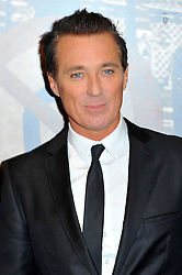 Martin Kemp at the  Crime Thriller Awards  in London, Thursday, 18th October 2012 Photo by: Chris Joseph / i-Images