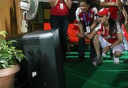 IPL S4 Match 63 Kings XI Punjab v Royal Challengers Bangalore