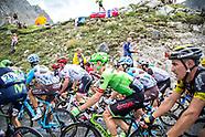 Stage 17 - Tour De France 2017