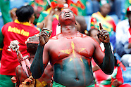 Africa Cup of Nations, Guinea