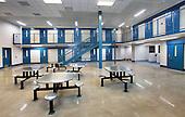RSW Jail