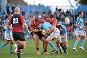 20130809 All Blacks Training Game - All Blacks v Canterbury v Wellington Lions