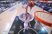 DESCRIZIONE: Trento Trentino Basket Cup - Italia Repubblica Ceca<br /> GIOCATORE: Davide Pascolo<br /> CATEGORIA: Nazionale Maschile Senior<br /> GARA: Trento Trentino Basket Cup - Italia Repubblica Ceca<br /> DATA: 17/06/2016<br /> AUTORE: Agenzia Ciamillo-Castoria