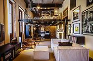 CLIENTE: Guardian do Brasil<br /> www.guardianbrasil.com.br<br /> USO: Divulga&ccedil;&atilde;o dos produtos Guardian usado por arquitetos na CASA COR Rio De Janeiro 2012.<br /> Espa&ccedil;o assinado pelo arquiteto Caco Borges <br /> ANO: 2012