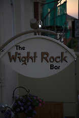 Wight Rock