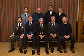 Dundee FC Hall of Fame dinner 29-03-2019