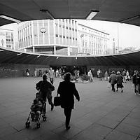 Museums Sheffield 2018
