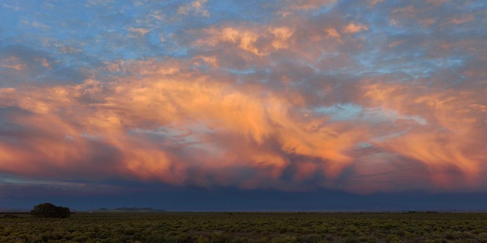 http://Duncan.co/pastel-sunrise-2
