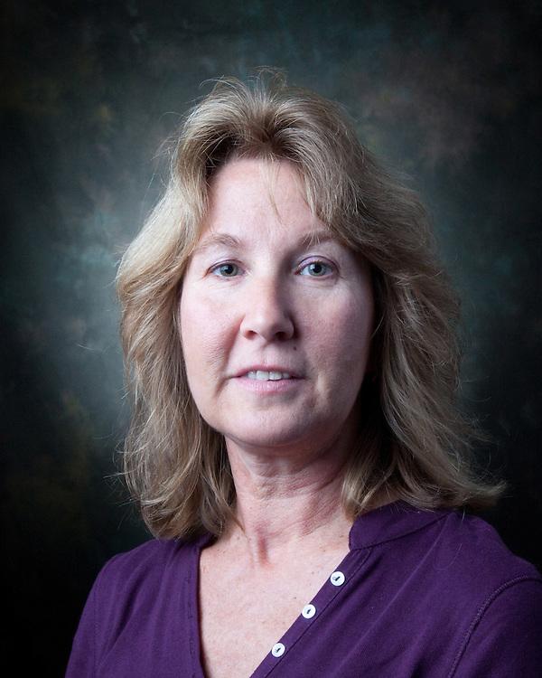 Marnie Miller, Graduate College