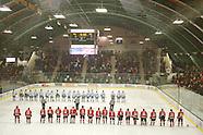 Vermont State Division I Boys Hockey Championship - CVU vs. South Burlington 03/13/13