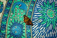 Mariposa Butterfly Festival 2019