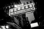 Hong Kong | HongKong | 02.12.2012 :  <br /> <br /> hier: Werbung<br />   <br /> Sascha Rheker<br /> 20121202<br /> <br /> <br /> <br /> [Inhaltsveraendernde Manipulation des Fotos nur nach ausdruecklicher Genehmigung des Fotografen. Vereinbarungen ueber Abtretung von Persoenlichkeitsrechten/Model Release der abgebildeten Person/Personen liegt/liegen nicht vor.] [No Model Release | No Property Release]