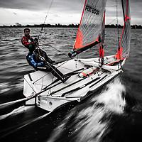 Allan and Bertram - SailPower