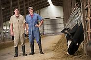 2017 Stewardson Dairy