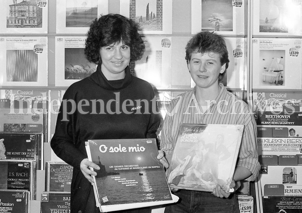 1286-223b<br />