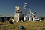 Animal Science Feed Mill