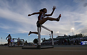 May 24, 2019-Track and Field-NCAA West Preliminary