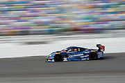 January 7-10, 2016: IMSA WeatherTech Series ROAR: #90 Ryan Dalziel, Marc Goossens, Ryan Hunter-Reay, Visit Florida Racing, Daytona Prototype