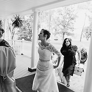 Matthew & Tabitha | New Orleans Wedding Cedar Grove Plantation | 1216 STUDIO New Orleans Photographers
