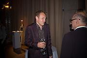 GRAHAM NORTON, Figures of Speech ICA Fundraising Gala dinner. Lawrence Hall, Victoria. London. 27 February 2008 *** Local Caption *** -DO NOT ARCHIVE-© Copyright Photograph by Dafydd Jones. 248 Clapham Rd. London SW9 0PZ. Tel 0207 820 0771. www.dafjones.com.