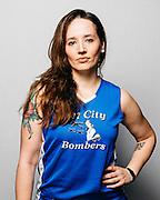 Jet City Bombers 2016.