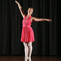 2012-13 Dance Scapa senior pictures in Lexington, Ky., on Tuesday, October 30, 2012. Photo by David Stephenson